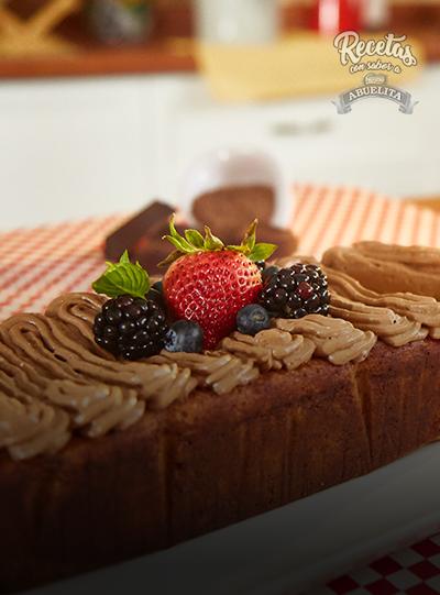 Cómo Preparar Chocolate Abuelita Chocolate Abuelita Nestlé